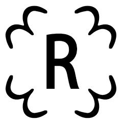 "NB ""R"" - Repair & Alteration of Boilers & Pressure Vessels"